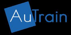 AuTrain Logo