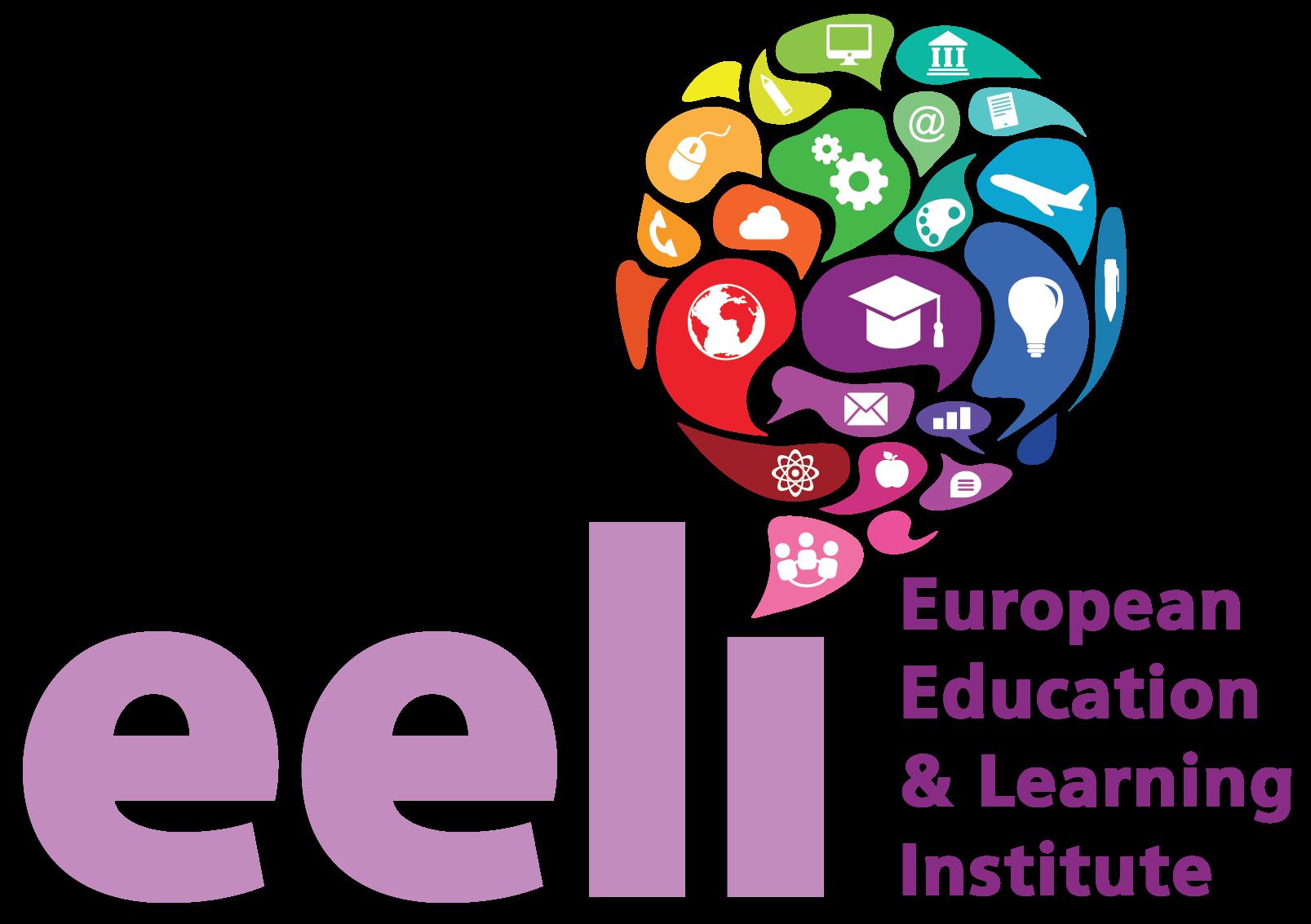 EUROPEAN EDUCATION & LEARNING INSTITUTE