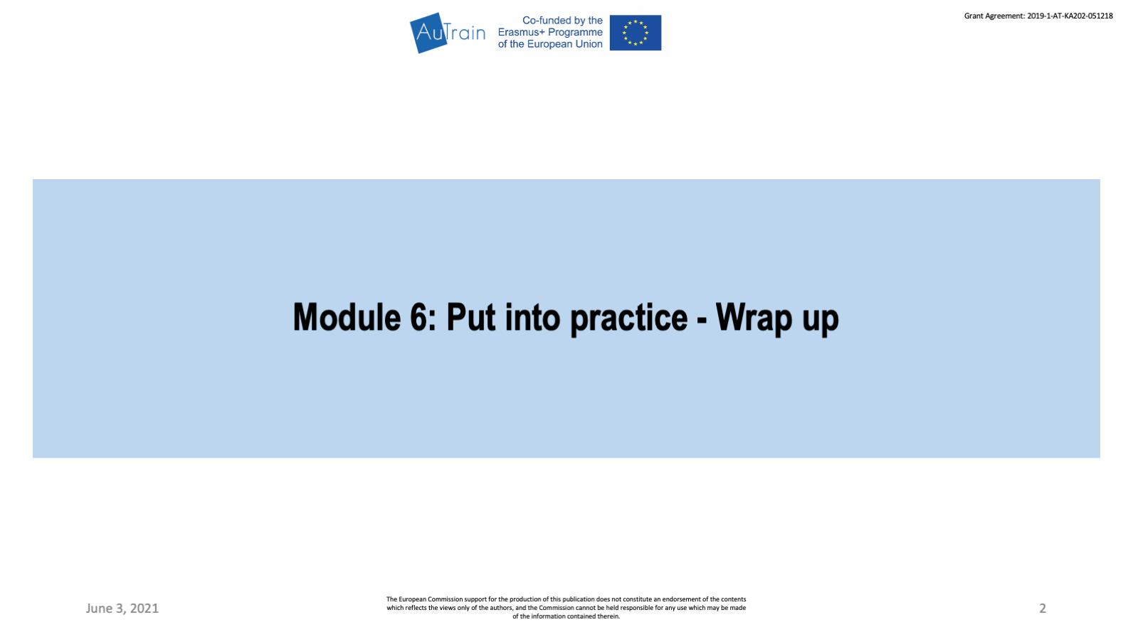 Module6_Slide00002