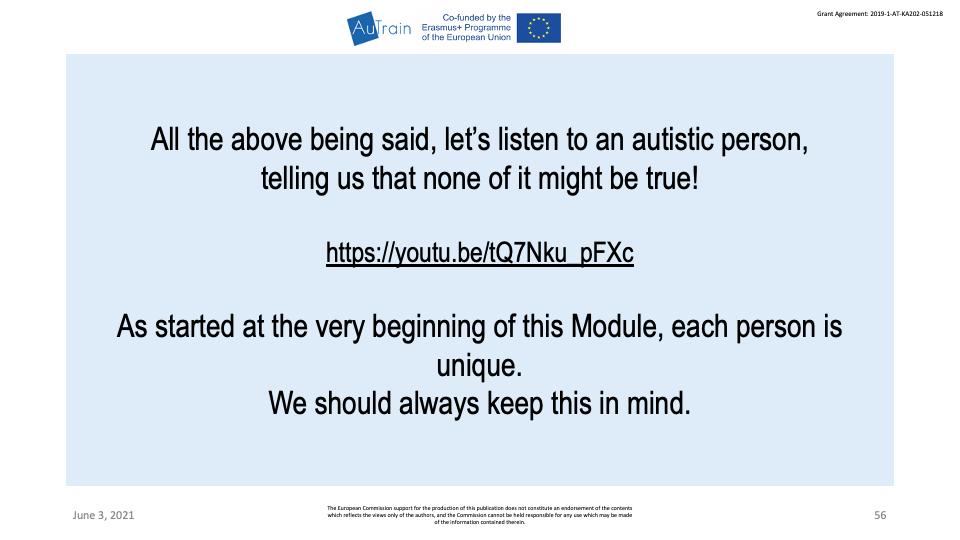 Module5_Slide00056