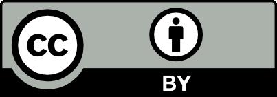 Creative Commons Lizenz Curiculum